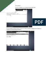 DNS en Debian