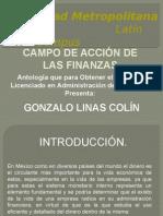 Presentación Titulación Glc.pptx