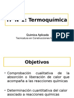 TP N 4 Termoquimica