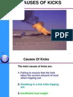 C07-Causes of Kicks.pdf