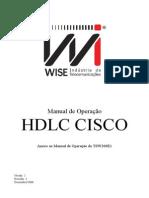 hdlc_200e1_2_3