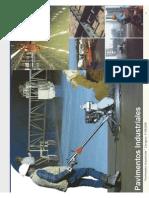 1. Introduccion a Los Pavimentos Industriales (IDOM, 2005)