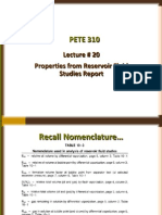 L20- Properties from Reservoir Fluid Studies.pdf