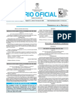 resolucion 950-06