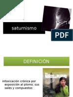 saturnismo-110509205103-phpapp01
