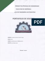 PORTAFOLIO DE SOLIDOS.pdf