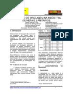 id51.pdf