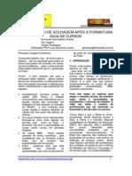 id62.pdf