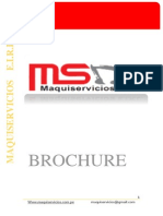 Brochure - 3 Word - Copia