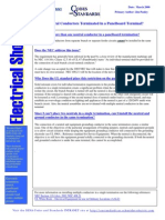 000310_Shortz-Multiple_Neutrals_in_Termination.pdf