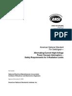 ANSI C37.85-2002.pdf
