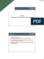 Finite Element Formulation of Bar and Beam Elements_PPT.pdf