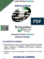 Calidad+de+la+Energia+4.ppt