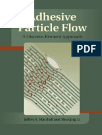 Adhesive Particle Flow- A Discrete-Element Approach 2014.pdf