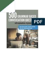 500grammarbasedconversationquestions 150221102738 Conversion Gate01