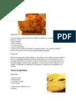 recetas de Pan de nuez.doc