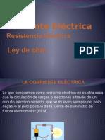 corrienteelectrica-130605113921-phpapp02
