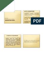 .. Cortesuperior Lima Documentos Informe Segunda Parte