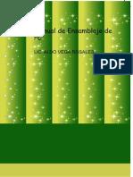 Manual-de-Ensamblaje-de-PC.pdf.doc