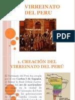 EL VIRREINATO DEL PERU.pptx