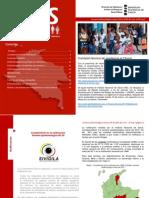 2015 Boletin Epidemiologico Semana 09
