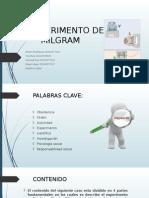 el-experimento-de-milgram (2)