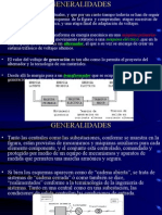 2aCHIDRAULCONDICIONES GENERALES1