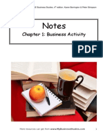 edexcel igcse business studies answers initial public offering