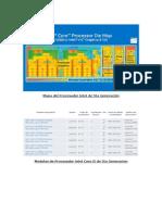 Mapa Del Procesador Intel de 5ta Generación.pdf