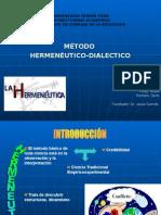 elmetodohermeneutico-130714172450-phpapp02