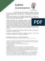 agujetas_VLADIMIR JANDA.pdf