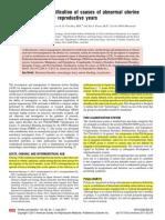 Clasificación-FIGO-PALM-COEIN.pdf
