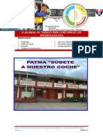 patma2014final2-150108143649-conversion-gate01 (2)