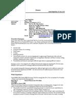 0S_SinghRoy - Resume
