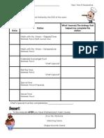 math menu week of april 20 revised