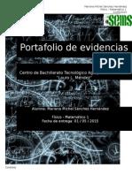 Proyecto- portafolio