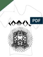 Archivo diseño camisas COMUJ