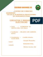 (W) DE ELEMENTOS DE PROTECCION ELECTRICA.docx
