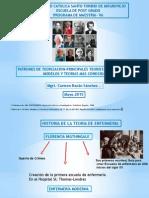 patrones de teorizacion-principales teorista en enefermeria-modelos mas conocidos-ok.pptx
