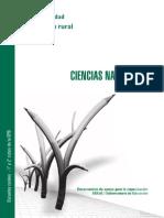 Libro Rurales_ Cs. Nat