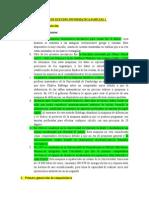 GUIA DE ESTUDIO INFORMATICA I-PARCIAL I-HISTORIA.docx