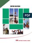 Hercules Production Solutions Catalog