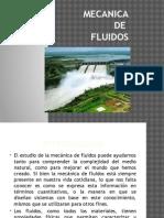 propiedades fluidos