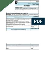1.3-Plan-de-Destrezas-con-criterio-de-desempeno-Lengua-7mo-plan-semanal.xlsx