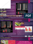SUMMER COURSE - Data Analysis - Belladini Lovely (Group D-F351130461)