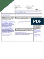 cherishsills-packet32014-15