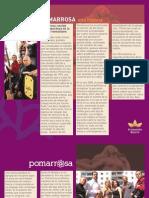 Pomar Rosa