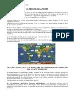 EL RELIEVE TERRESTRE.BTF (1).docx