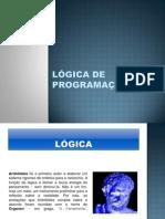 logica_inicio