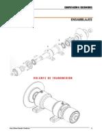 132936369-Ensamblaje-Volante-de-Transmision.pdf